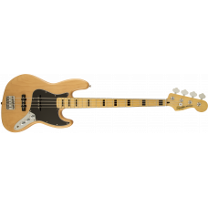 SQUIER VINTAGE MODIFIED JAZZ BASS® '70S