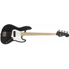 SQUIER CONTEMPORARY ACTIVE JAZZ BASS® HH