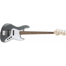 SQUIER AFFINITY SERIES™ JAZZ BASS® *