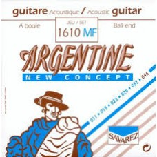 Savarez argentine Ball end 1610 MF
