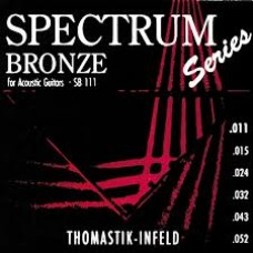 Spectrum Bronze SETT SB 111 light