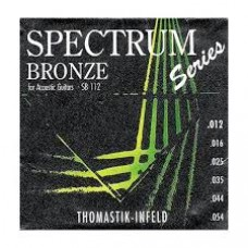 Spectrum Bronze SETT SB112 Med-light