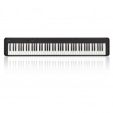 Casio CDP-S100 Digitalpiano