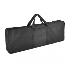Keyboard bag fra Boston. KBT-107-E.