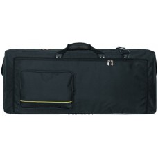 Keyboard bag fra ROCKBAG 21615B