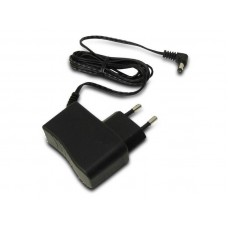 Nordic Power. Adapter for Casio Keyboards. AD-95S. 9,5 Volt