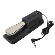 Boston Sustain Pedal BFS-40