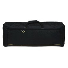 Keyboard bag fra ROCKBAG 21515B