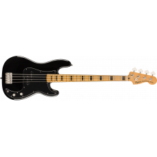 SQUIER  CLASSIC VIBE '70S PRECISION BASS®
