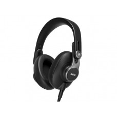 AKG k371. Over-Ear Closed Back Foldable Studio Headphones