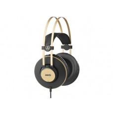 AKG k92. Closed-Back Headphones