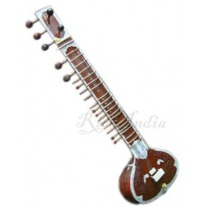 Sitar student modell