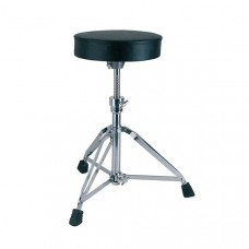 Hayman Pro Series Drum Throne