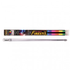 Grover Trophy Firestix  Color Change