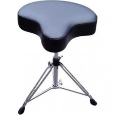 Dixon PSN9100M  Drum Throne