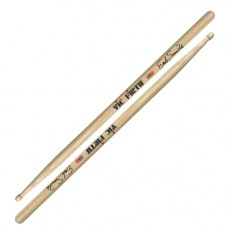 Vic Firth Custom Drumstick Erik Smith