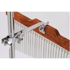 LP236D. Barchimes Mounting Bracket. MOUNT-ALL