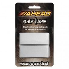 Ahead. Grip Tape. (White)