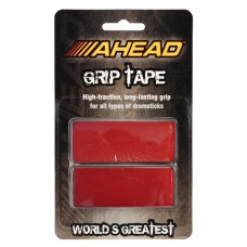 Ahead. Grip Tape. (Red)