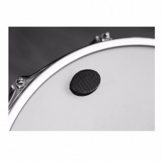 AHEAD. Tone Cookies. For drums and cymbals (black or silver)