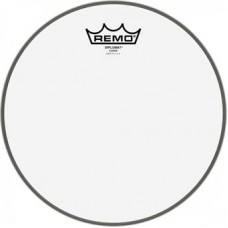 """Remo BD-0318-00 Diplomat Clear 18"""""""