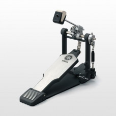 Yamaha FP8500C.Single Foot Pedal - Chain Drive and convertible to the Belt Drive.
