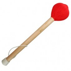 Grover. Gong / Tam-Tam Mallet Medium/General. TT-2