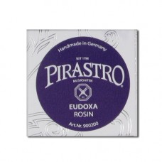 Pirastro Eudoxa harpiks for fiolin og bratsj