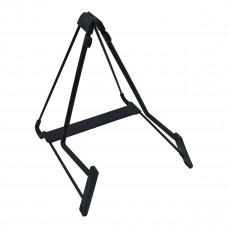 Tuff stands GS-36