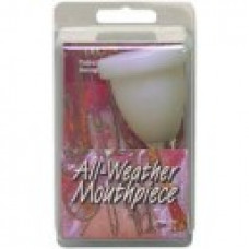 All-Weather Mouthpeice. Trompet  A03-AW7