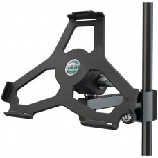 Konig & Meyer KM19727. I-Pad Air Holder